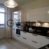 Продается квартира 3-ком 98 м² Первомайская