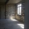 Продается квартира 1-ком 27 м² САНАТОРНАЯ