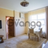 Продается квартира 2-ком 55 м² Дмитриева