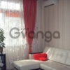 Продается квартира 2-ком 54 м² Тимирязева