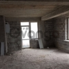 Продается квартира 3-ком 118 м² Макаренко