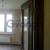 Продается квартира 1-ком 35 м² Пятигорская