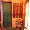 Продается квартира 1-ком 30 м² Вишневая ул.