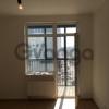 Продается квартира 1-ком 20 м² Переулок Чехова