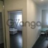 Продается квартира 1-ком 30 м² Красноармейская