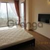 Продается квартира 1-ком 64 м² Курортный проспект