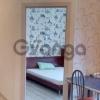 Продается квартира 1-ком 45 м² Новоселов