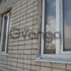 Дом продаю в Днепре, в самой Березановке