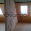 Продается квартира 3-ком 50 м² Макаренко