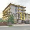 Продается квартира 1-ком 50 м² Староохотничья