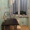 Продается квартира 1-ком 35 м² 8 Марта