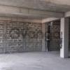 Продается квартира 2-ком 53 м² Темирязева