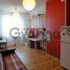 Продается квартира 3-ком 71 м² Фабрициуса