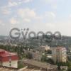 Продается квартира 1-ком 29 м² Темирязева