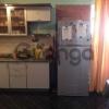Продается квартира 1-ком 32 м² калужская