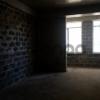 Продается квартира 1-ком 31 м² Рахманинова