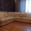 Продается квартира 4-ком 110 м² Плеханова