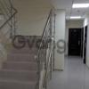 Продается квартира 1-ком 35 м² Транспортная