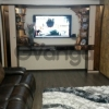 Продается квартира 2-ком 57 м² Донская