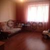 Продается квартира 1-ком 26 м² Пасечная