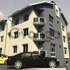 Продается квартира 1-ком 29 м² Молодогвардейская