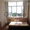 Продается квартира 1-ком 35 м² Метелева