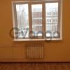 Продается квартира 1-ком 29 м² Малый Ахун.
