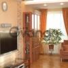 Продается квартира 1-ком 34 м² ВОЛЖСКАЯ