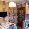 Продается квартира 2-ком 51 м² Учительская