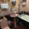 Продается квартира 2-ком 52 м² Донская