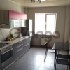 Продается квартира 2-ком 49 м² Благодатная