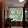 Продается квартира 2-ком 46 м² Санаторная