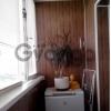 Продается квартира 1-ком 36 м² Пластунская