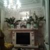 Продается квартира 1-ком 34 м² Пирогова