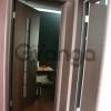 Продается квартира 3-ком 160 м² Благодатная