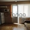 Продается квартира 1-ком 32 м² Дмитриевой