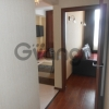 Продается квартира 2-ком 56 м² Курортный проспект.