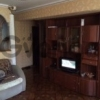 Продается квартира 3-ком 62 м² Донская