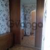 Продается квартира 1-ком 45 м² Красноармейская