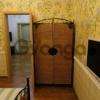 Продается квартира 2-ком 72 м² Рахманинова