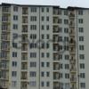 Продается квартира 2-ком 58 м² Верхнеизвестинская