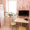 Продается квартира 1-ком 36.5 м² Невская