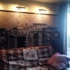 Продается квартира 2-ком 43 м² Донская