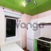 Продается квартира 1-ком 33 м² Донская