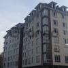 Продается квартира 2-ком 50 м² Прямая 14
