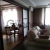 Продается квартира 2-ком 79 м² Тоннельная