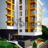 Продается квартира 1-ком 18 м² Бытха