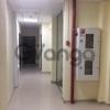 Продается квартира 2-ком 56 м² Чкалова