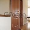 Продается квартира 2-ком 43 м² Параллельная