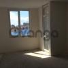 Продается квартира 1-ком 23 м² Чкалова